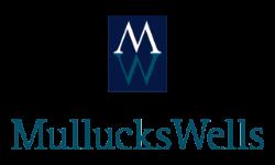 Client: Mullucks Wells